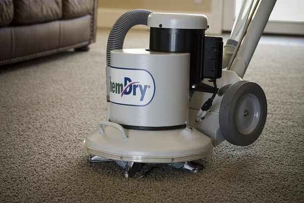 Chem dry of lehigh valley610 863 6499call for a free estimate carpet cleaning solutioingenieria Images